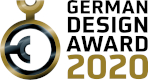 germandesign20